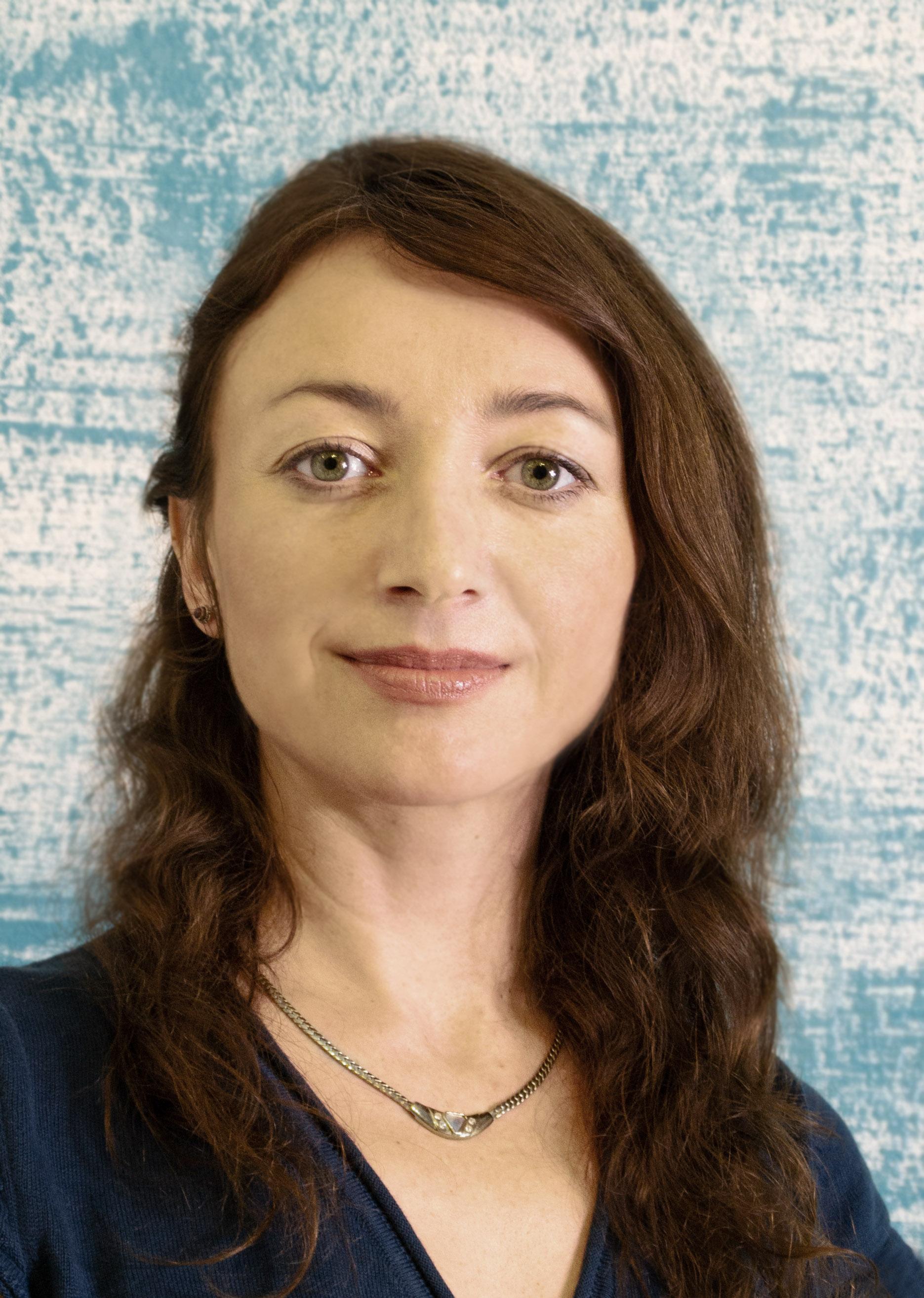 Irene Herdt