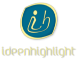 Ideenhighlight