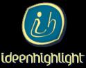 Ideenhighlight